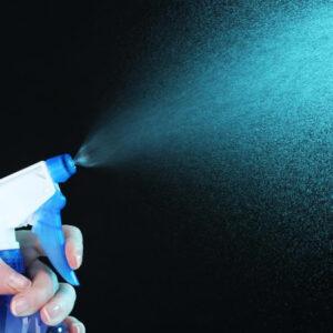 Linea Spray